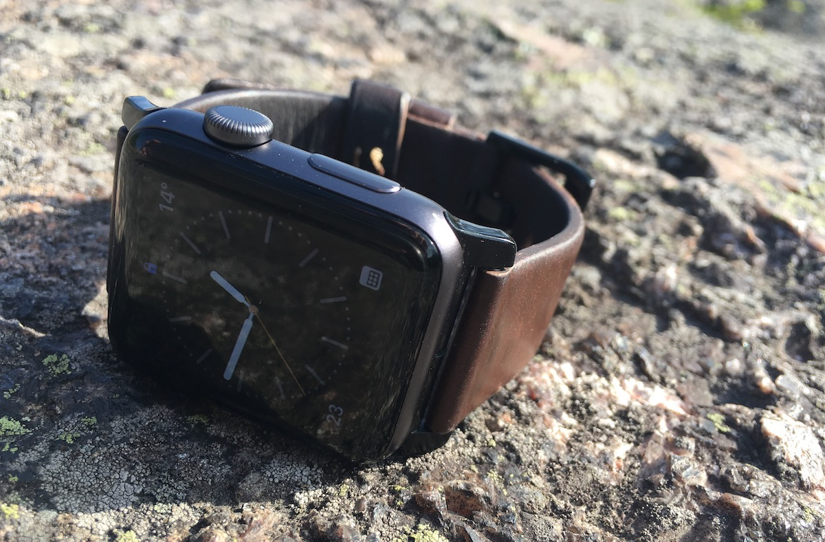 Apple Watch (Series 2)