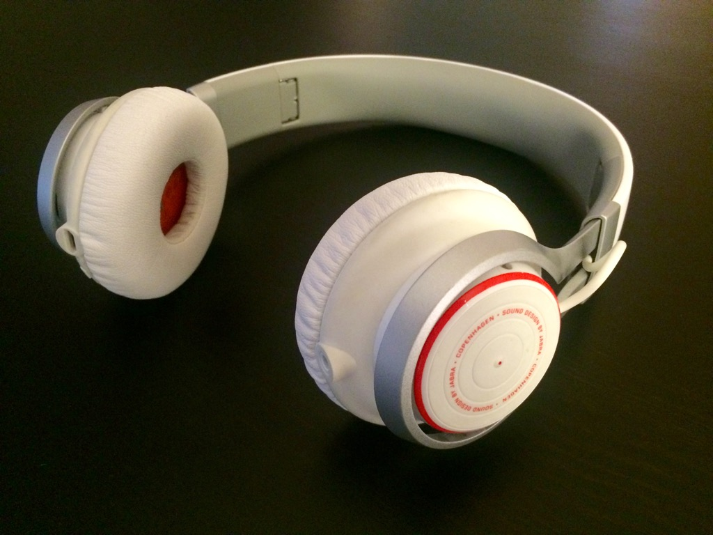 bluetooth-headphones-jabra-revo-wireless
